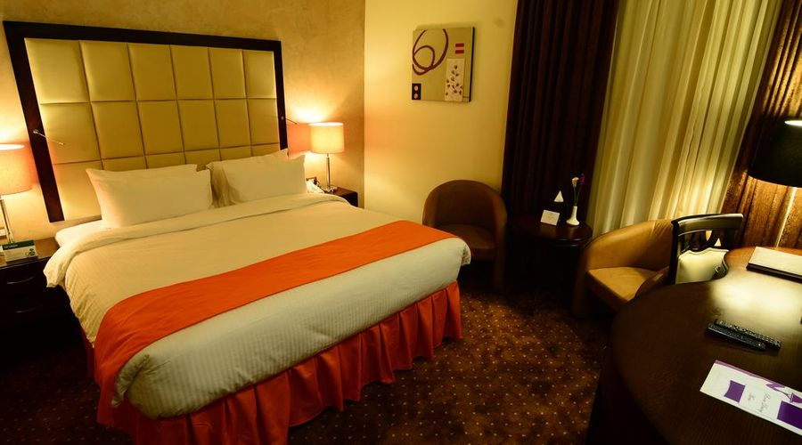Meneur Hotel-40 of 29 photos