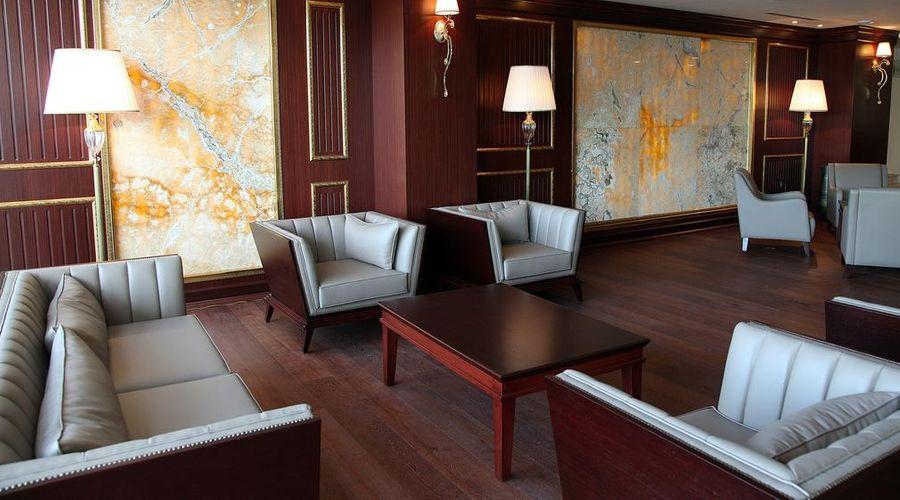 Tilya Resort Hotel-14 of 45 photos