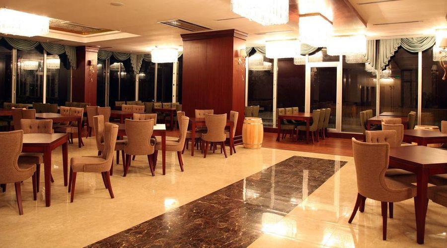 Tilya Resort Hotel-20 of 45 photos