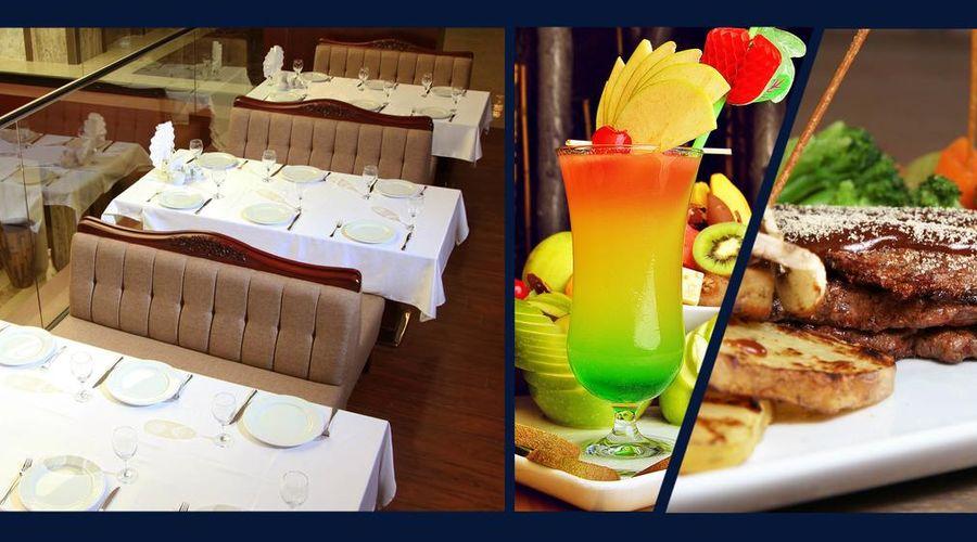 Tilya Resort Hotel-21 of 45 photos