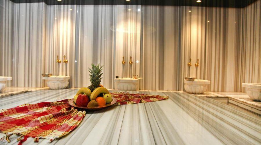 Tilya Resort Hotel-23 of 45 photos