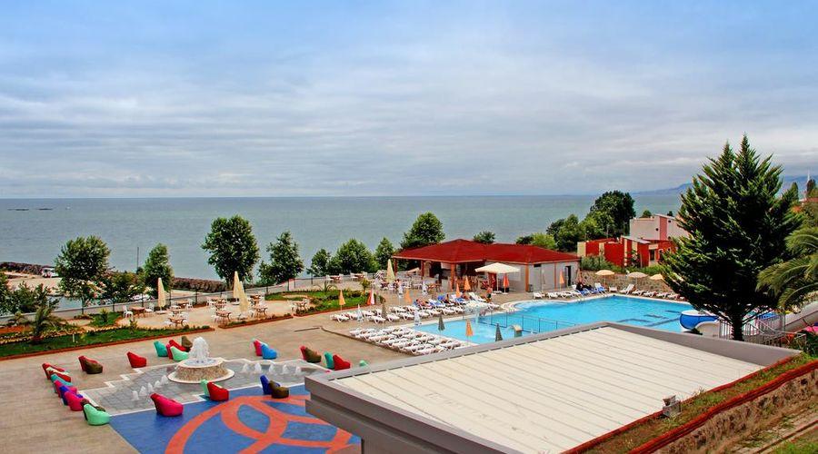 Tilya Resort Hotel-36 of 45 photos