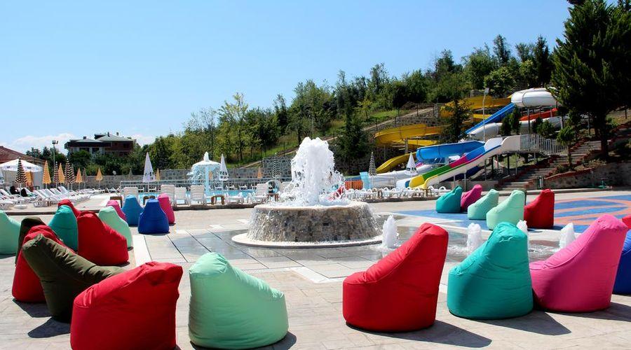Tilya Resort Hotel-39 of 45 photos