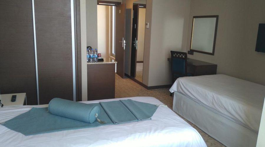 Tilya Resort Hotel-43 of 45 photos
