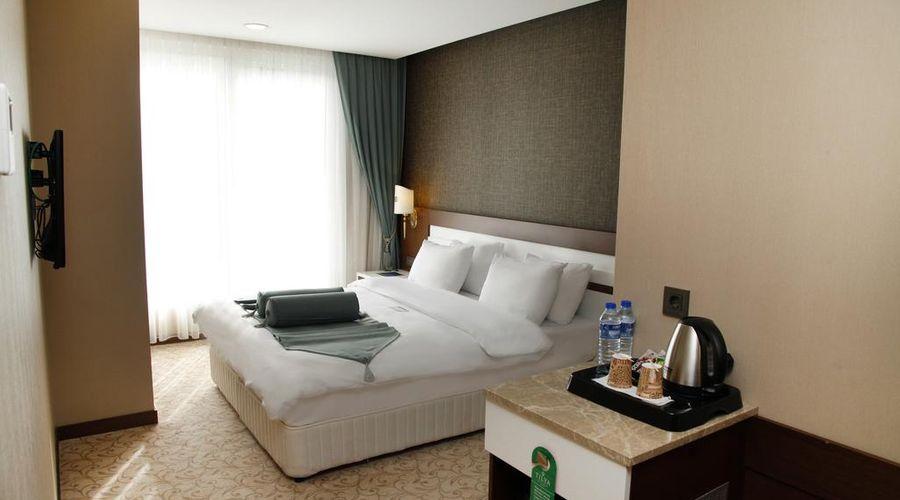 Tilya Resort Hotel-44 of 45 photos