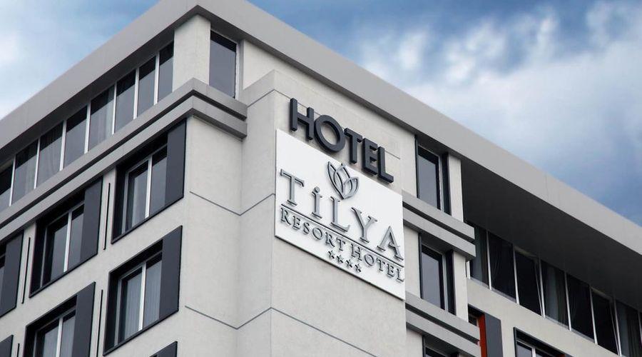 Tilya Resort Hotel-4 of 45 photos