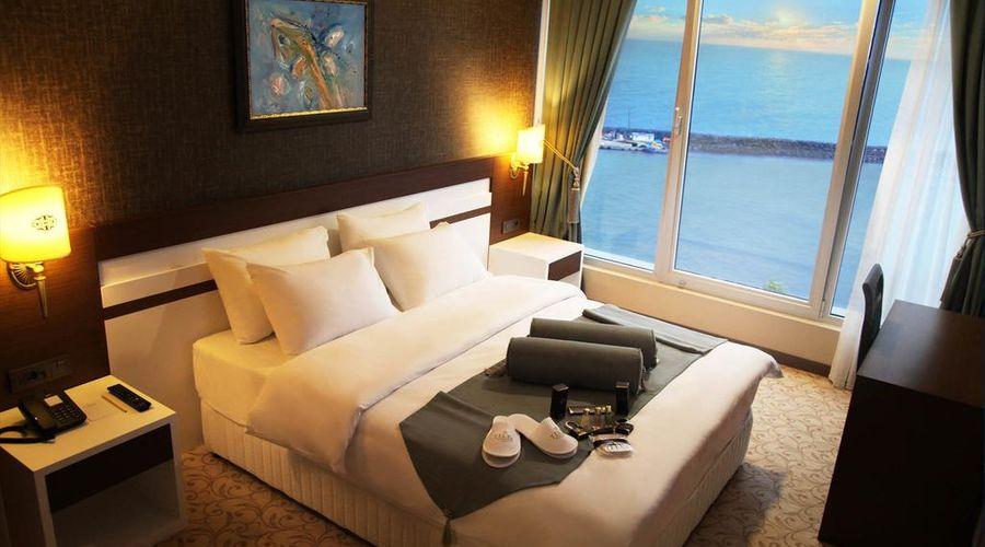 Tilya Resort Hotel-7 of 45 photos