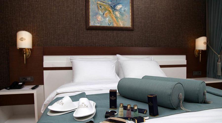 Tilya Resort Hotel-9 of 45 photos