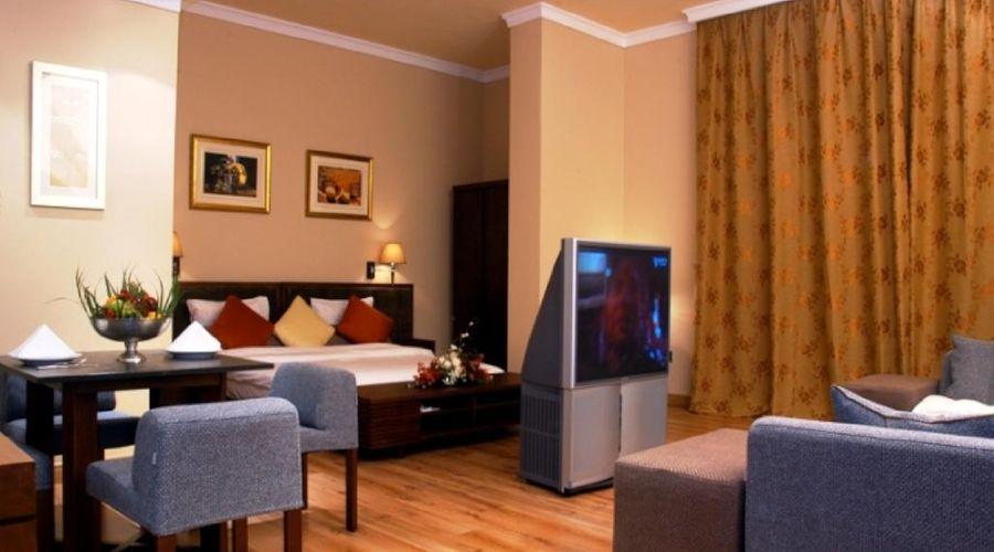 فندق لو جاز-11 من 37 الصور