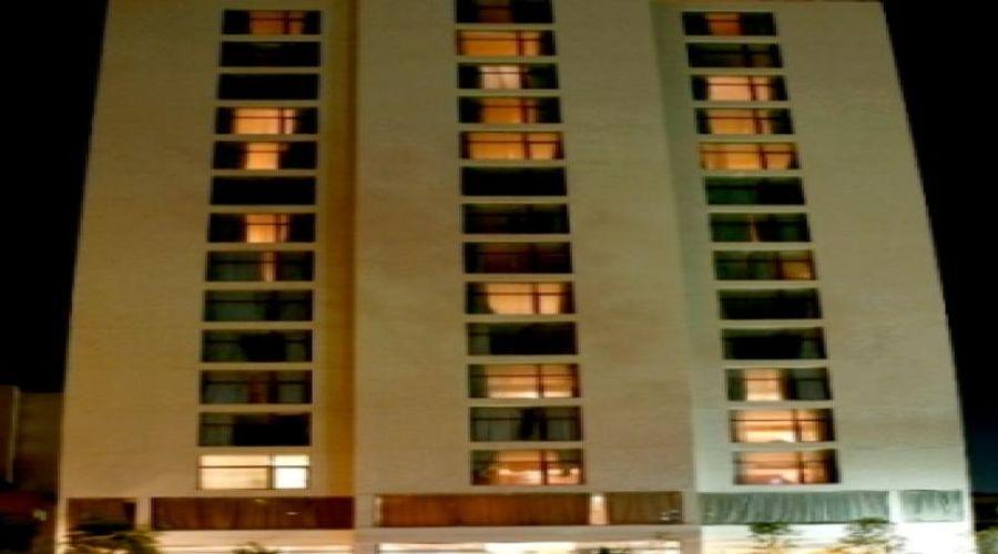 فندق لو جاز-12 من 37 الصور