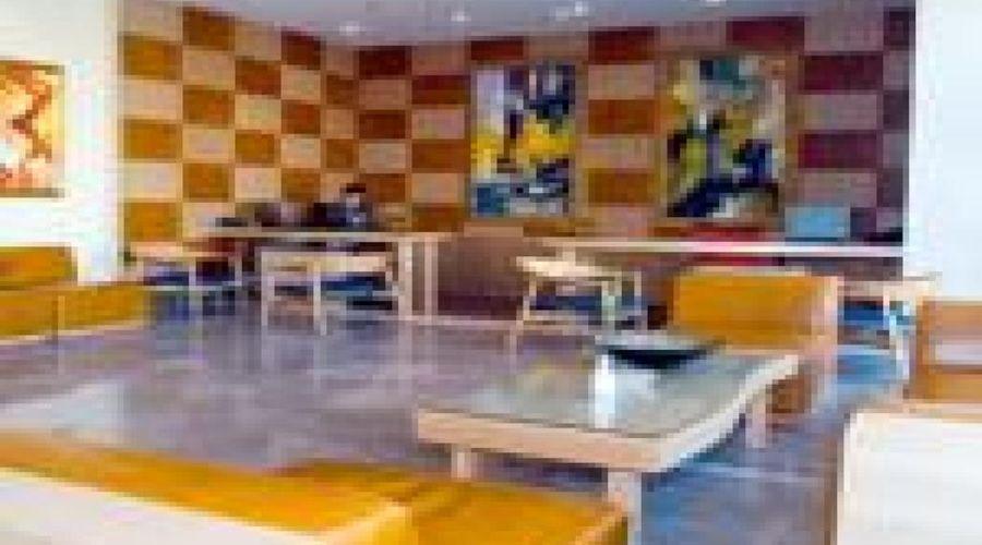 فندق لو جاز-16 من 37 الصور