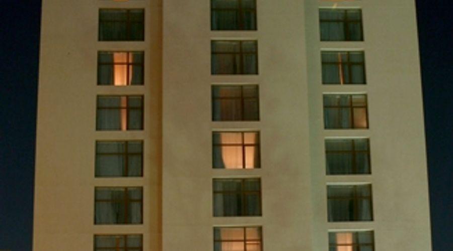 فندق لو جاز-2 من 37 الصور