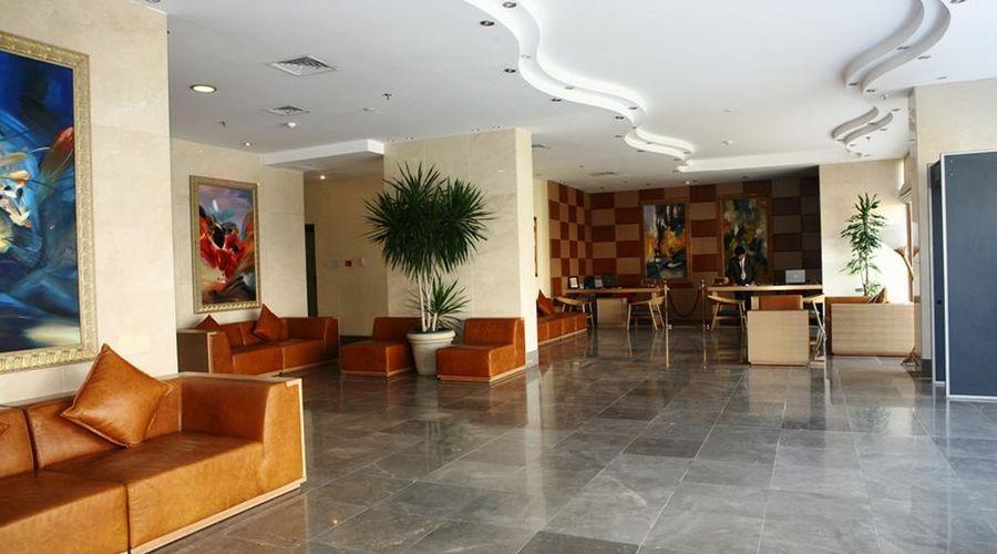 فندق لو جاز-21 من 37 الصور