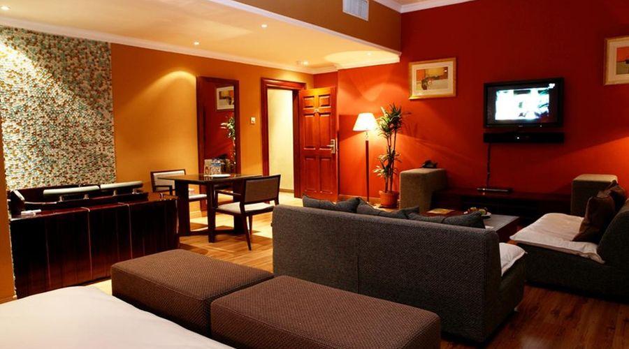 فندق لو جاز-24 من 37 الصور