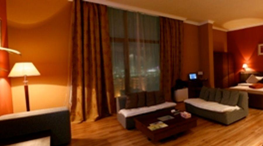 فندق لو جاز-3 من 37 الصور