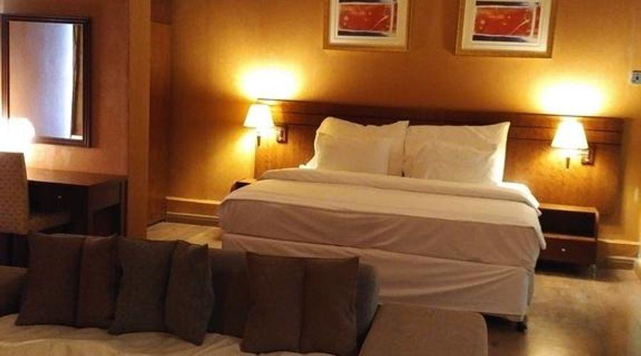 فندق لو جاز-33 من 37 الصور