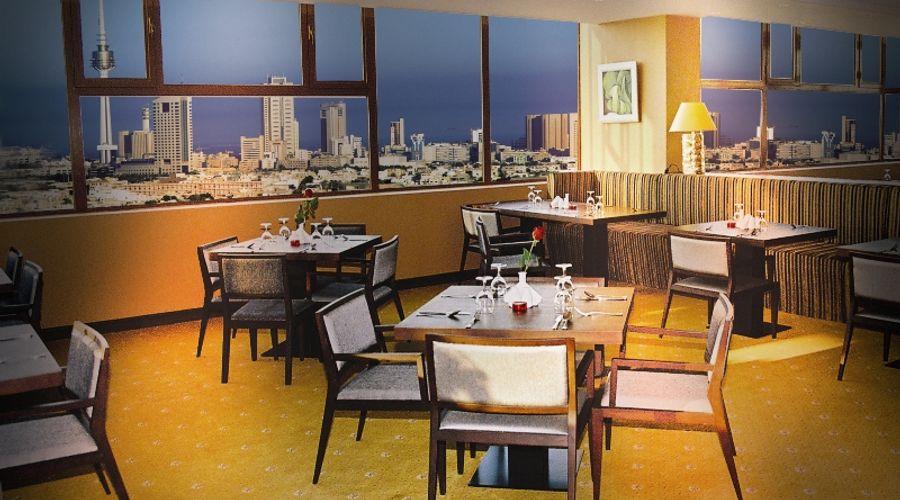 فندق لو جاز-36 من 37 الصور