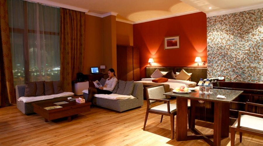 فندق لو جاز-5 من 37 الصور