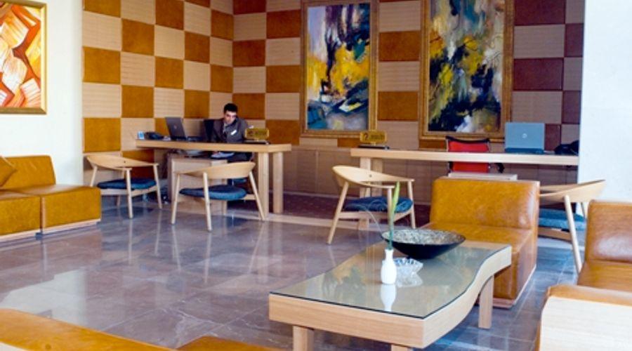 فندق لو جاز-6 من 37 الصور