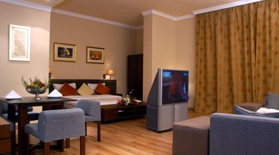 فندق لو جاز-7 من 37 الصور