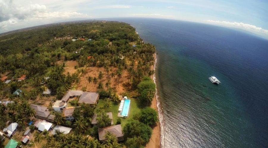 Salaya Beach Houses-2 of 56 photos