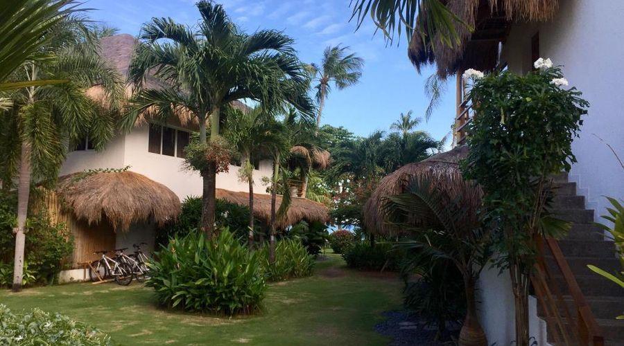 Salaya Beach Houses-8 of 56 photos