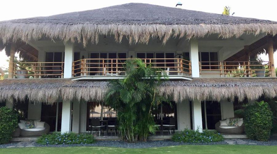 Salaya Beach Houses-14 of 56 photos