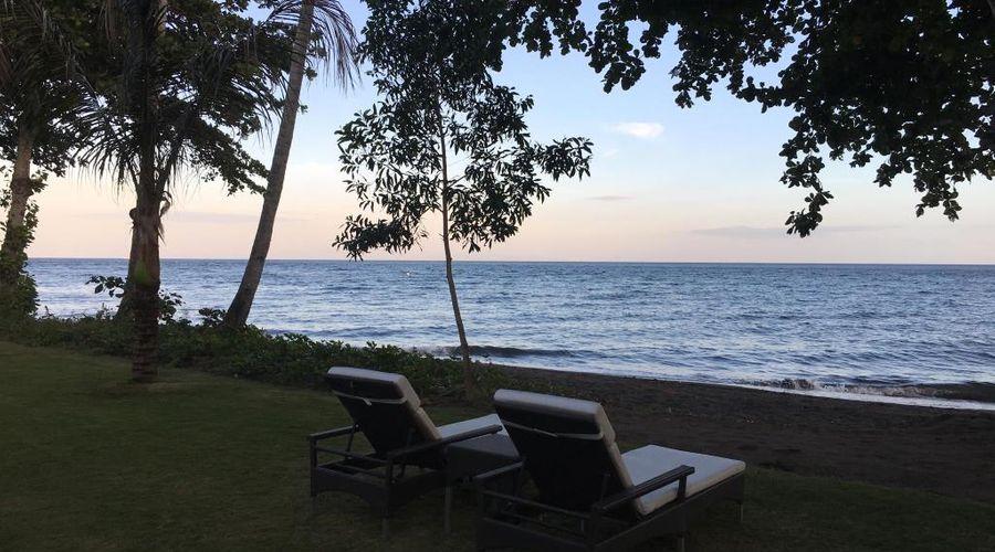 Salaya Beach Houses-15 of 56 photos