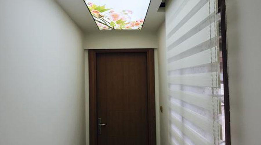 ماي هوم أوزونجول-11 من 44 الصور