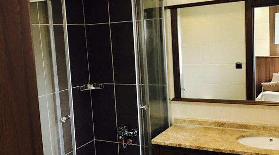 ماي هوم أوزونجول-2 من 44 الصور