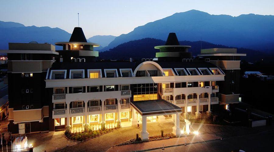 Hotel Viking Star-1 of 40 photos