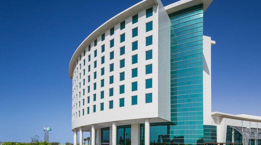 فندق ومارينا البيلسان-1 من 38 الصور
