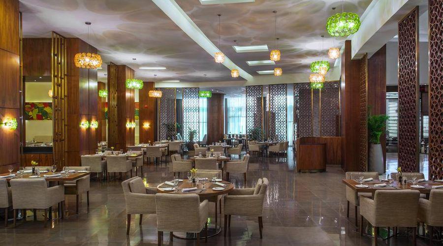 فندق ومارينا البيلسان-14 من 38 الصور