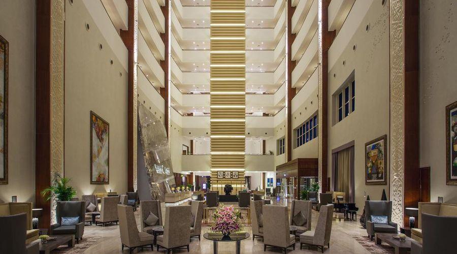 فندق ومارينا البيلسان-16 من 38 الصور