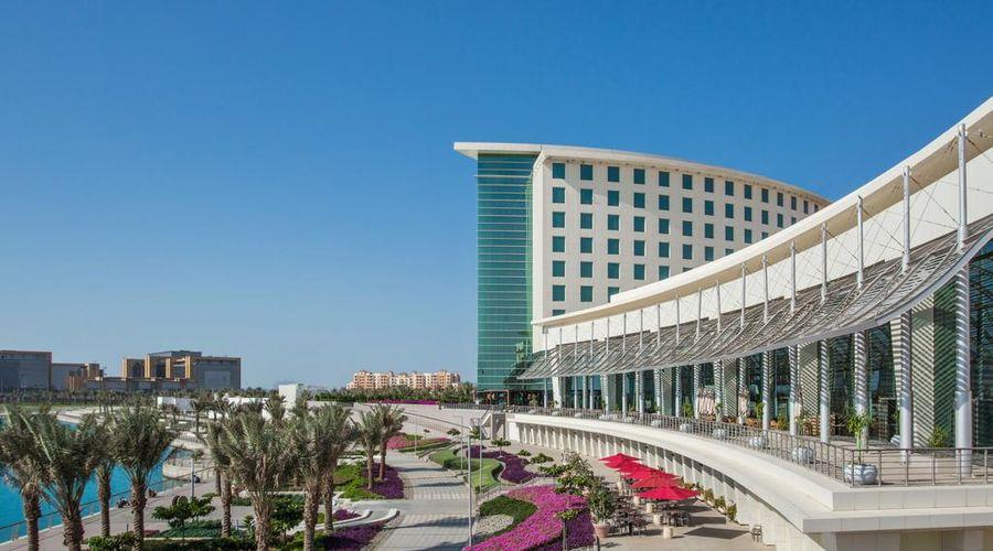 فندق ومارينا البيلسان-2 من 38 الصور