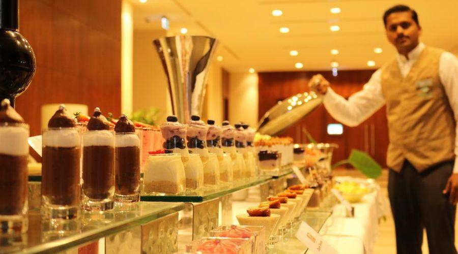 فندق ومارينا البيلسان-23 من 38 الصور