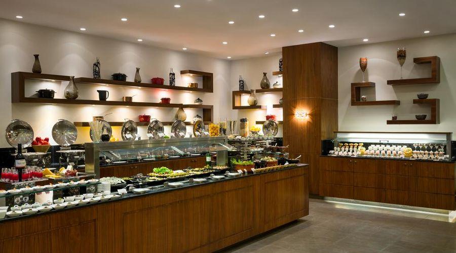 فندق ومارينا البيلسان-27 من 38 الصور