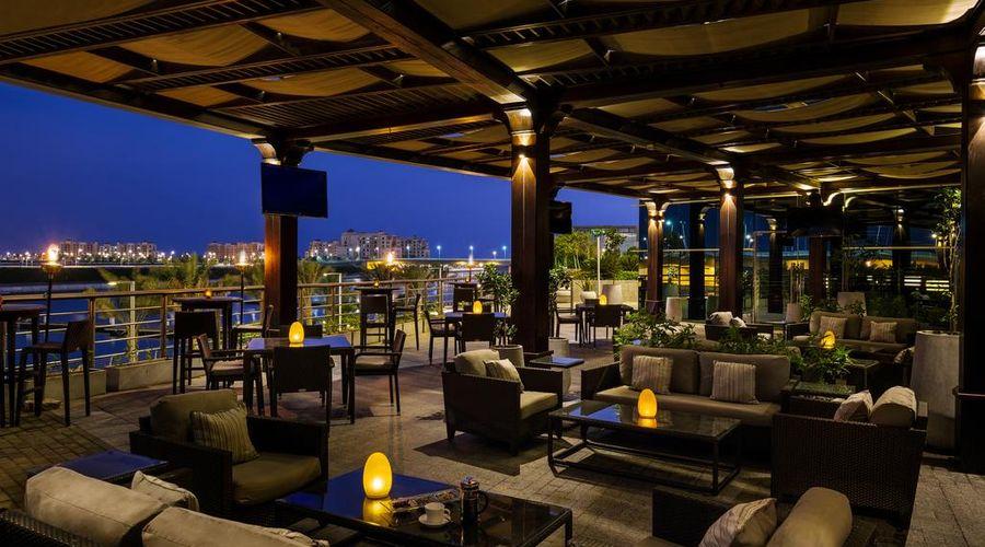 فندق ومارينا البيلسان-28 من 38 الصور