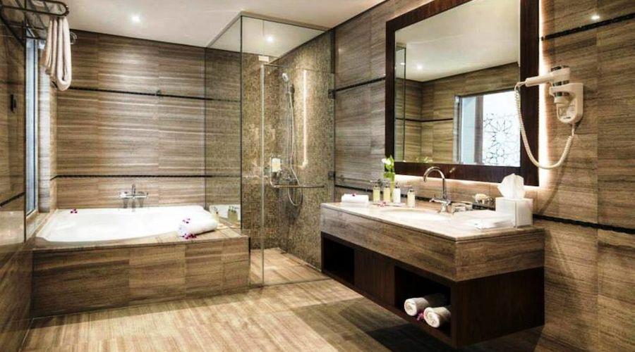 فندق ومارينا البيلسان-31 من 38 الصور