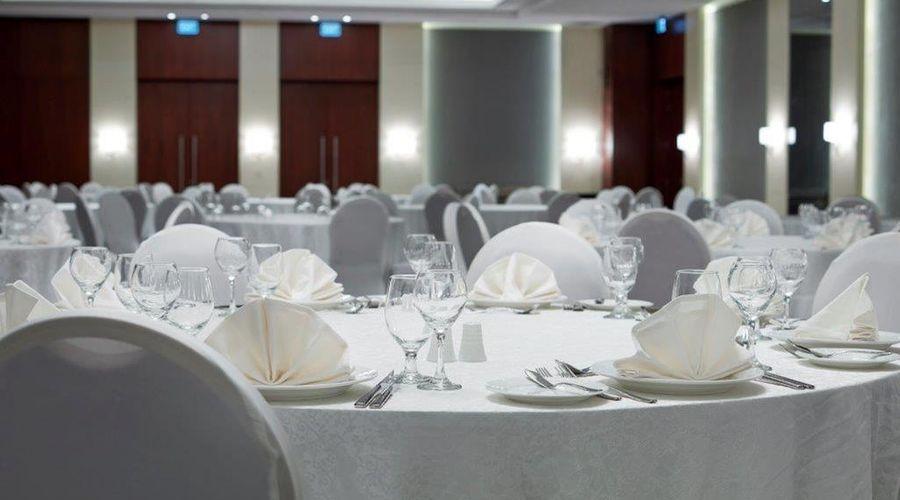 فندق ومارينا البيلسان-36 من 38 الصور