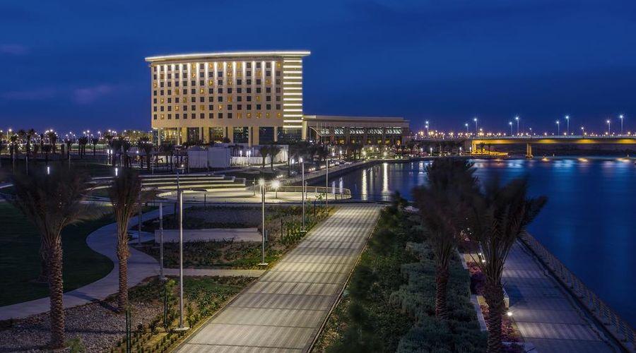 فندق ومارينا البيلسان-4 من 38 الصور