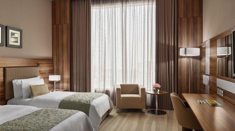 فندق ومارينا البيلسان-6 من 38 الصور