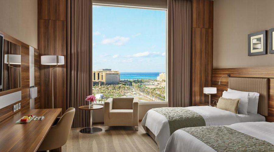 فندق ومارينا البيلسان-7 من 38 الصور