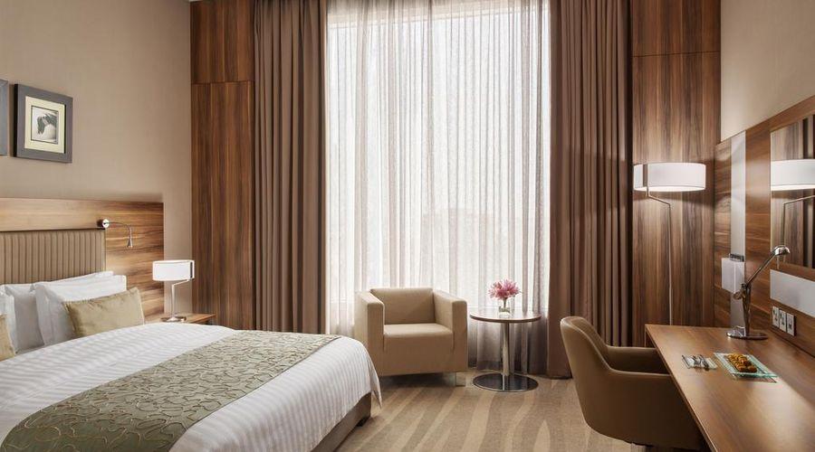 فندق ومارينا البيلسان-8 من 38 الصور