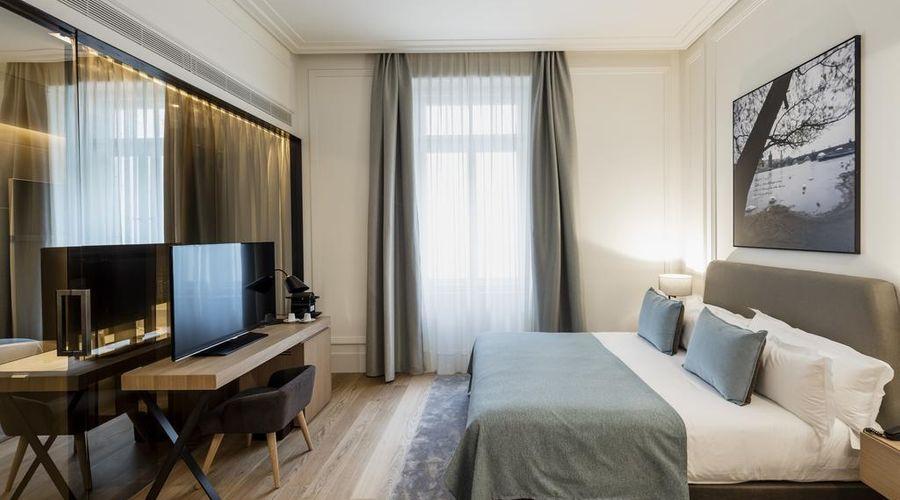 BoHo Prague Hotel-33 of 53 photos