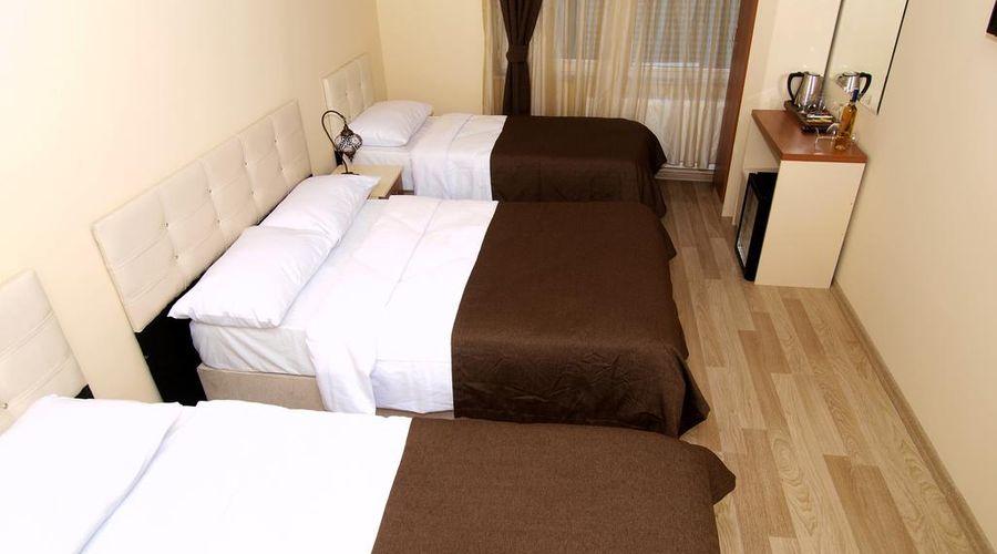 فندق كاسا إسطنبول-3 من 30 الصور