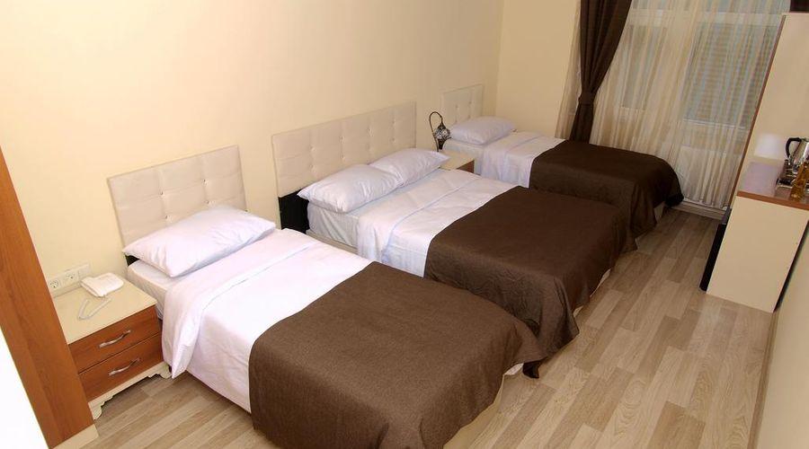 فندق كاسا إسطنبول-6 من 30 الصور