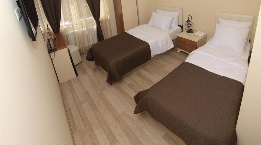 فندق كاسا إسطنبول-14 من 30 الصور