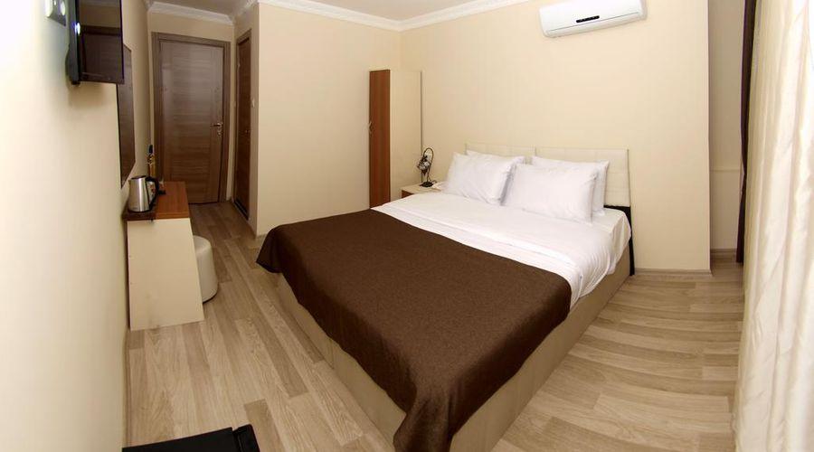 فندق كاسا إسطنبول-17 من 30 الصور