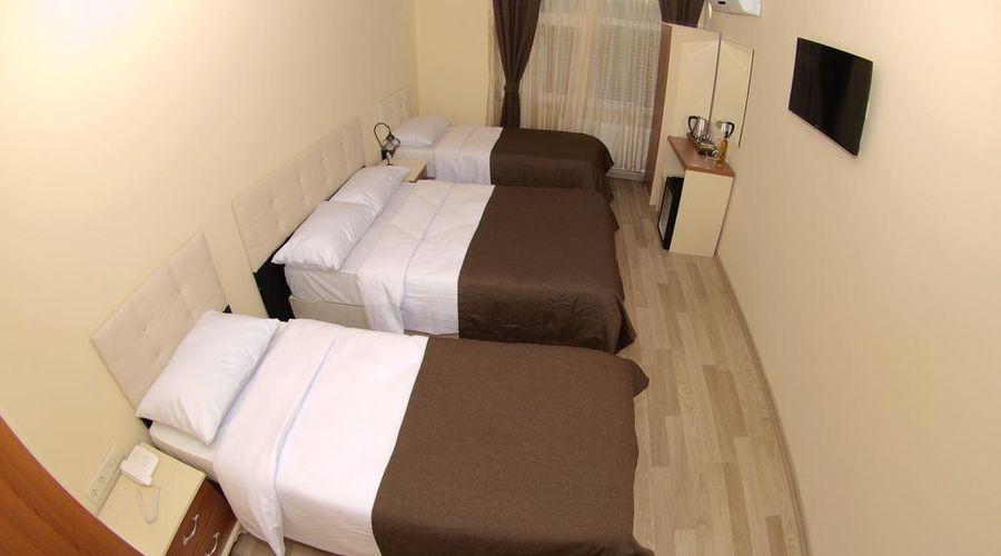 فندق كاسا إسطنبول-18 من 30 الصور